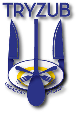 Tryzub Ukrainian Kitchen
