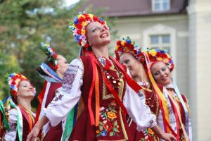 ukraine_tradition_82
